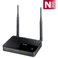 WAP3205 v2 Kablosuz 300Mbps Access Point