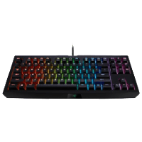 22.0163 Blackwidow Tournament Ed. Chroma Us Gaming Klavye