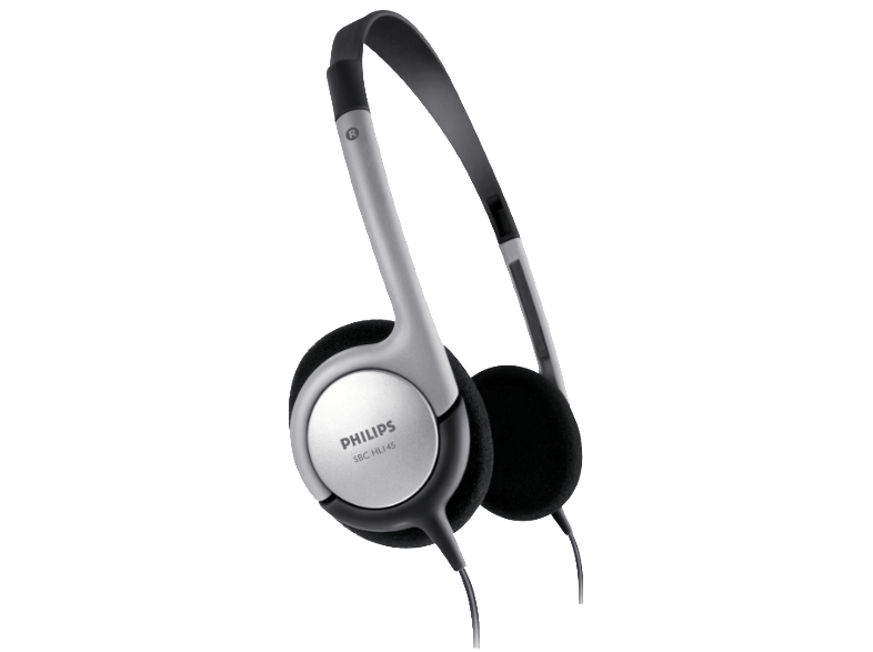 PHILIPS Casque audio (SBCHL145/10)