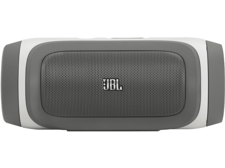 JBL Charge - Portable speaker