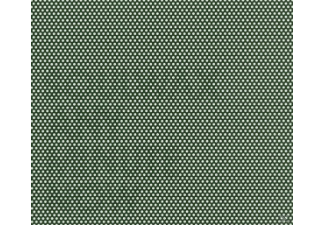 PIAS Any Minute Now - Soulwax CD