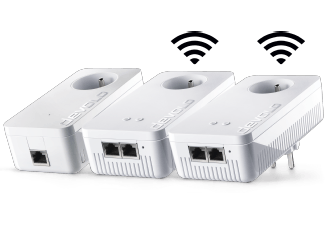 DEVOLO Multiroom WiFi Kit (8063)