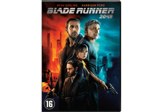 SONY PICTURES Blade Runner 2049 DVD