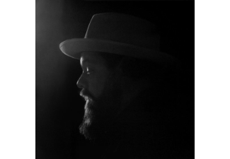 UNIVERSAL MUSIC Nathaniel Rateliff & The Night Swe